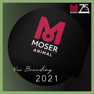 Moser75 Posts F Page 24.jpg